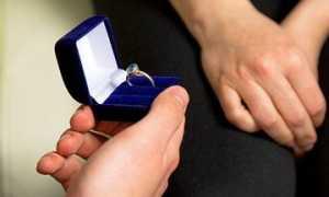 Заключение брака с гражданином Финляндии