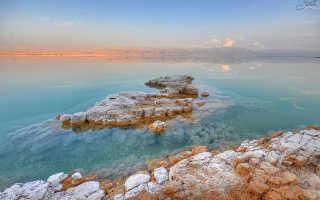 Нужна ли виза в Израиль для россиян в 2020 году?