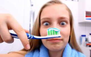 Можно ли брать зубную пасту в ручную кладь на борт самолета в 2020 году