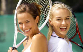 Спортивное обучение в Испании: футбольные школы, теннисные академии и лагеря