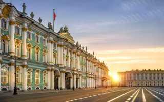Средние зарплаты в Санкт-Петербурге в контексте различных профессий в 2020 году