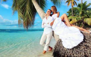 Смена паспорта в 2021 году после свадьбы и смены фамилии