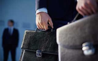 В какие страны можно выезжать сотрудникам ФСБ и госслужащим
