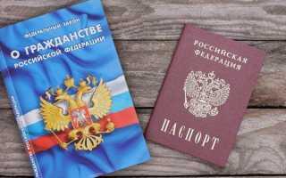 Двойное гражданство в России: какие страны разрешены в 2021 году