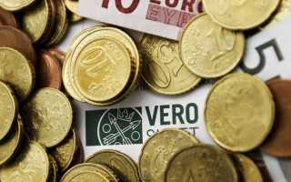 Налоги и система налогообложения в Финляндии