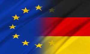 Трудоустройство граждан СНГ в Германии: вакансии, условия, зарплаты