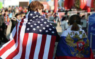 Двойное гражданство РФ и США: возможно ли и как его получить