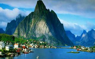 Куда лучше поехать отдыхать в октябре: море, экскурсии, развлечения