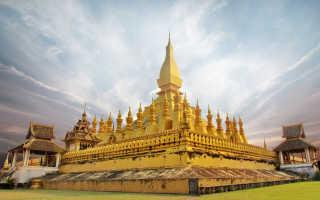Виза в Лаос для россиян на 2020 год, нужна ли для въезда и регистрации по прибытии, оплата миграционной службы и сервиса, места прописки