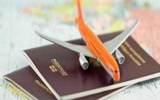 Запрет на выезд за границу за долги с судебным приставом – как узнать, на какую сумму долга нужно запретить