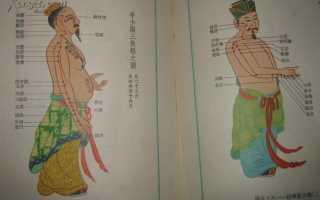 Особенности лечения в Китае: концепции, клиники, направления