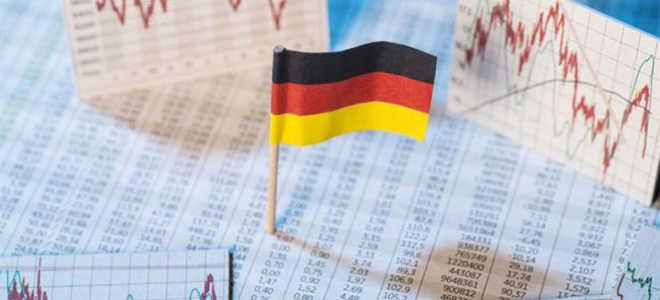 Бюджет Германии запланирован без дефицита
