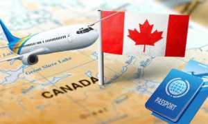 Особенности трудоустройства и работы в Канаде