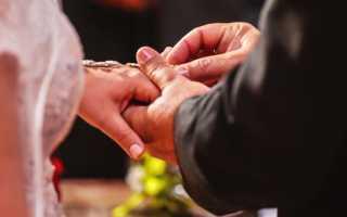 Как получить гражданство РФ по браку: пошаговая инструкция