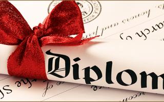 Как осуществить нострификацию диплома в Чехии
