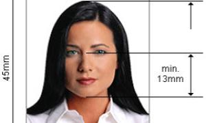 Информация о польской визе в России – Россия – Категории виз – Долгосрочные / национальные визы типа D