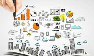 Готовый бизнес в Чехии: плюсы и минусы покупки для граждан СНГ
