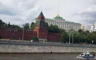 Гражданство России для белорусов 2021 – Получите гражданство России