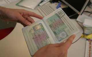 Работа в других странах по польской визе: куда поехать и как устроиться