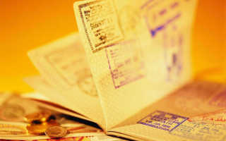 Правила получения золотой визы в Испанию