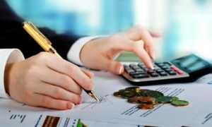 Налоги в Германии для предприятий и физических лиц