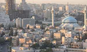 Виза в Иорданию в 2021 году для россиян, если это нужно сделать  