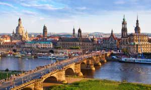 Как выгодно и без рисков купить жилье в Германии