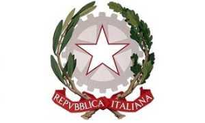 Permesso di soggiorno: правила получения ВНЖ в Италии