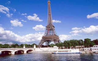 Как устроена система образования во Франции