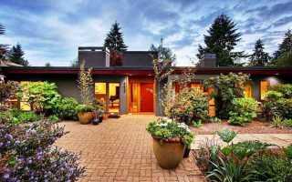 Ипотека в Болгарии: ставки, условия получения, порядок оформления