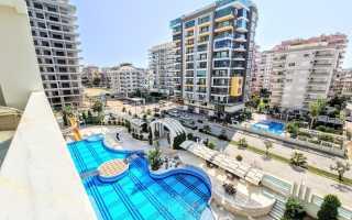 Покупка или долгосрочная аренда недвижимости в Турции?