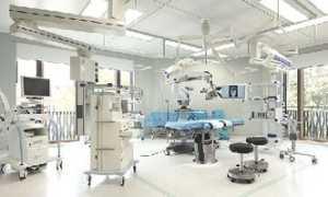 Пластическая хирургия в Германии: возможности и стоимость