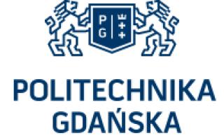 Высшие учебные заведения в Гданьске