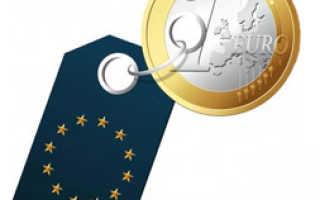Стоимость шенгенской визы: сколько стоит виза Шенген?