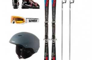Как бесплатно перевозить лыжи и сноуборд в самолете в 2020 году