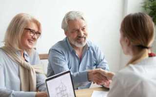 Недвижимость в Испании для пенсионеров из России: как выбрать и стоит ли покупать