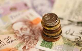 Коммунальные услуги в Чехии: особенности, тарифы