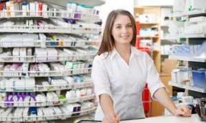 Покупка лекарств в польских аптеках и порядок вывоза медикаментов за границу