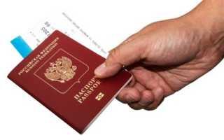 Въезд в Казахстан для россиян: специфика въезда и правила пребывания