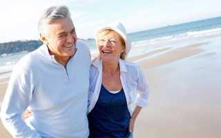 Эмиграция из России: куда уехать пенсионеру