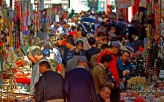 Какие привозить и продавать актуальные товары из Китая