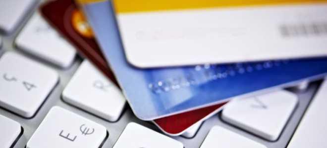 Кредитный агрегатор – помощь в получении кредитов и микрозаймов
