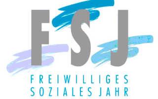 """Все, что нужно знать о программе """"Социальный год"""" в Германии"""