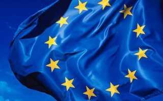 Получение шенгенской визы для граждан Белоруссии