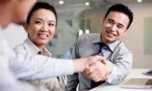 Работа в Китае в 2021 году, предложения о работе для россиян и зарплаты