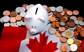 Цены в Канаде на продукты, развлечения, проживание, отдых