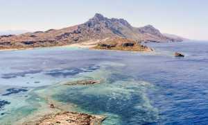 Виза на Крит для россиян в 2021 году, стоит ли оформлять ее?