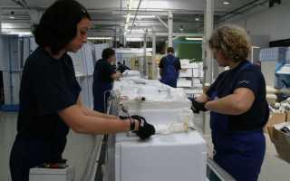 Предложения работы в Финляндии от прямых работодателей, предложения работы на 2021 год